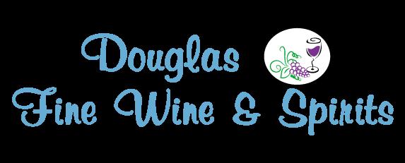 Douglas Fine Wine & Spirits